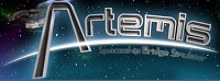Artemis Spaceship Bridge Simulator